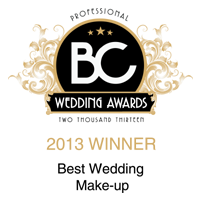 bc-wedding-award