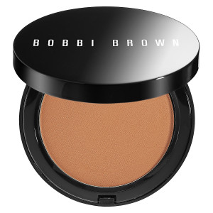 bobbi-brown-bronzer-golden-light