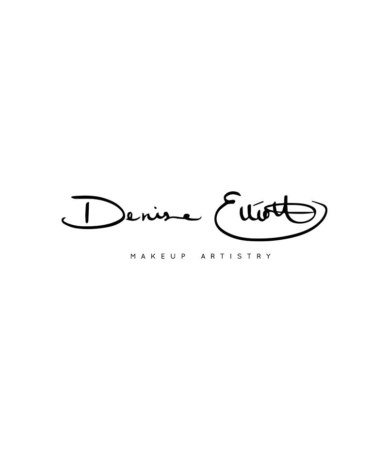 Denise Elliott Logo